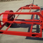 red terminator trailer 002