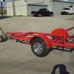 red terminator trailer 003