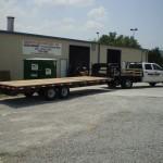 goosenck trailer cleaning system 001