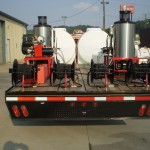 goosenck trailer cleaning system 010