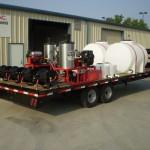 goosenck trailer cleaning system 016