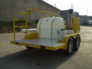 yellow cleaning system 009