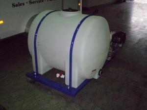 P7030674